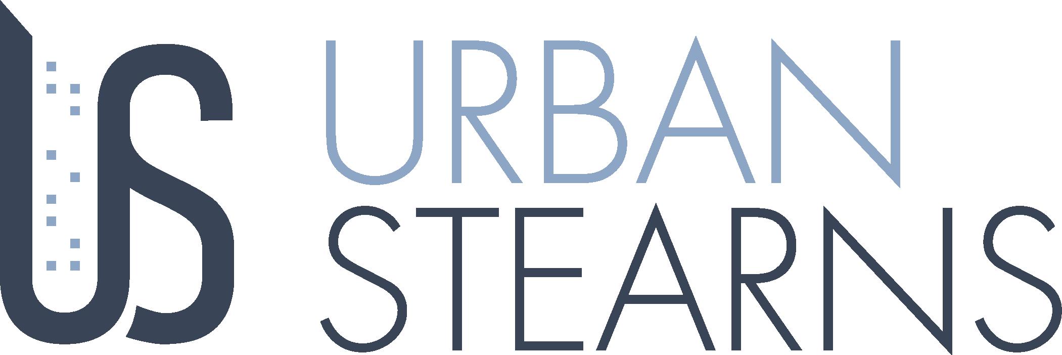 Urban Stearns
